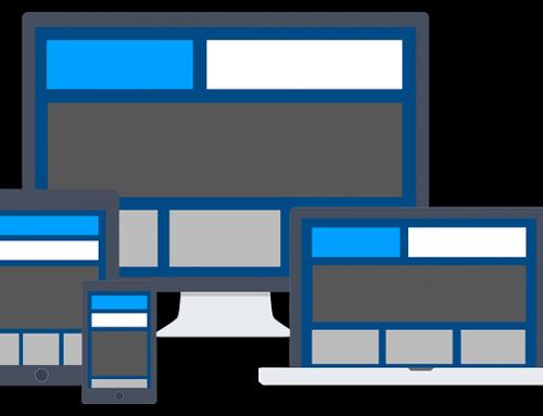 פרסום אתרים בגוגל – כל הדרכים להפוך את אתרכם ללהיט
